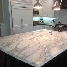 marble countertops white marble countertop as wood countertop