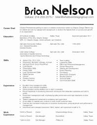 how to create resume in microsoft word how to create resume abcom