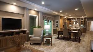 the omaha modular home by redman homes