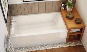 December 2016's Archives : Whirlpool Bathtubs How To Replace A ...