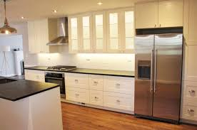 expect ikea kitchen. Ikea Grimslov Expect Kitchen W