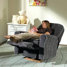 recliners best chairs series glider recliner chair furniture glider rocker chair ottoman australia swivel glider rocker