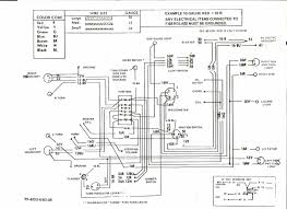 dune buggy wiring diagram on images free images for vw