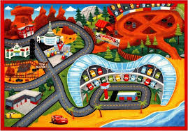 kids room disney rugs designs for boys room disney cars toys rug cars 3