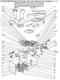 jandy 2000 wiring diagram wiring diagram and schematic honda crx tacho wiring diagram diagrams and schematics