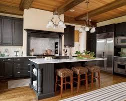 Latest Kitchen Cabinet Design Latest Kitchen Cabinet Designs Couchableco Miserv