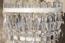 full size of where to plastic chandelier crystals how clean beads large prisms little lights