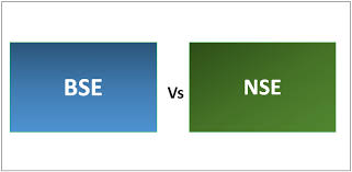 Top 12 Differences Between Nse And Bse With Infographics