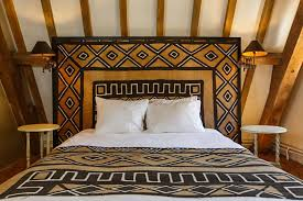 African Bedroom Designs Awesome Design Inspiration