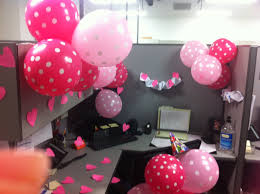 office party decorations. 25 Unique Office Birthday Decorations Ideas On Pinterest Party