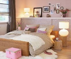 Chic Bedroom Ideas For Teenage Girls 3