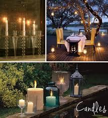 outdoor candle lighting.  Lighting Innovative Outdoor Candle Lanterns Decorative Zampco And Lighting R