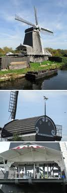 171 Best Haarlem Images On Pinterest Dutch Netherlands Holland