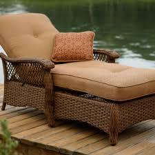 fresh el paso craigslist furniture good home design fancy and home improvement