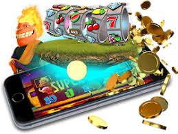 Joker Gaming Agen Slot Online Dan Daftar Joker123 Tembak Ikan: Situs Joker Gaming Terpercaya Indonesia