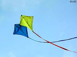best go fly a kite images kites kite and balloons on a windy day why not fly a kite together