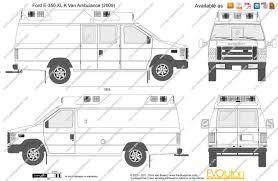 ford e350 wiring diagram ford wiring diagrams