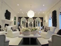 best interior designs. New 90 The Best Interior Design Blogs Ideas Of Designs D