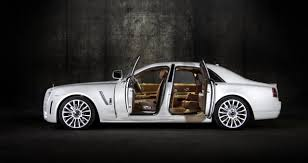 rolls royce phantom white interior. rollsroycewhite rolls royce phantom white interior