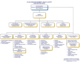 Company Fire Brigade Organizational Chart 22 Prototypical Company Structure Flow Chart Template