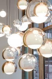 Schöne Lampen Für Den Esstisch Oder Arbeitsplatz Lampen