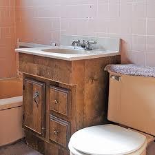 bathroom remodel des moines. Re-Bath Des Moines, IA Bathroom Remodel Moines T