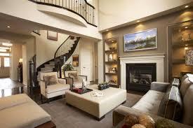 track lighting for living room. Full Size Of Living Room:modern Track Lighting For Room