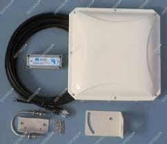 Ловля интернетов в глухой деревне с помощью <b>3G антенны</b> / Хабр