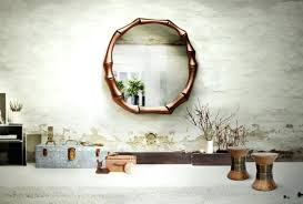 Small Picture Wall Mirror Wall Mirror Design Singapore Mirror Sticker Wall