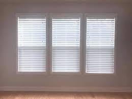 w6904699 lovely 1 faux wood blinds 2 1 2 faux wood blinds 2 1 2 inch