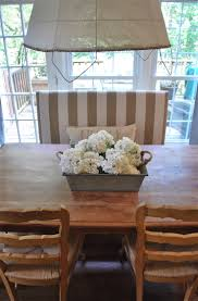 Kitchen Table Centerpiece 25 Best Kitchen Table Centerpieces Images On Pinterest