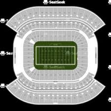 Nissan Stadium Seating Chart With Rows Memorial Stadium Seating Chart With Rows New Nissan Stadium