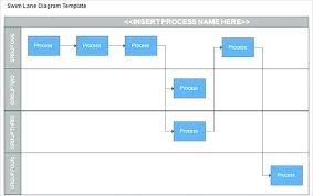 Process Flow Ppt Template Free Download Mapping Templates Packed