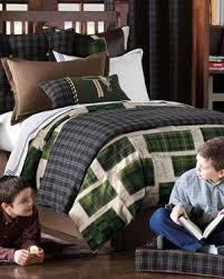 Boys Bedding & Room Decor   Kids Bedding Sets   Comforters & Quilts & All Boys Bedding Sets Adamdwight.com