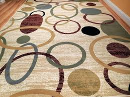 qvc royal palace rug qvc royal palace rugs royal palace rugs strikingly area rugs excellent large
