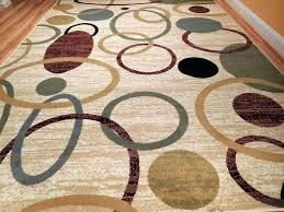 qvc royal palace rug royal palace rugs site qvc com royal palace