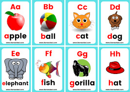 A consonant sound is one in which the air flow the vowel sounds are the music, or movement, of our language. Free Phonics Flashcards Games4esl