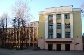 Купить диплом в Иваново Где и как купить диплом в Иваново