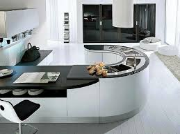 Black Gloss Kitchen 17 Amazing Kitchen Island With Cooktop Design Ideas Chloeelan