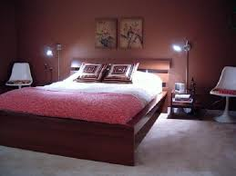 What Is A Good Bedroom Color Good Colors For Small Bedrooms Monfaso