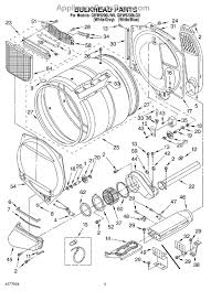 whirlpool 279457 heating element connecting wire Wiring Diagram For Whirlpool Dryer Wiring Diagram For Whirlpool Dryer #97 wiring diagram for whirlpool dryer wed6600vw0