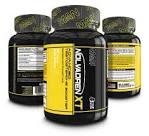 Nolvadex 10 mg tabletas de arnica