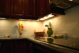 kitchen under cabinet lighting ideas. Under Cabinet Lighting Ideas Kitchen E