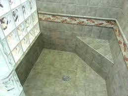 bathroom remodeling las vegas. Contemporary Bathroom Las Vegas Bathroom Remodeling In Home Improvement  Contractors  On Bathroom Remodeling Las Vegas R