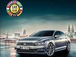 new car launches in early 2015Upcoming Volkswagen cars in India 201516  Find New  Upcoming