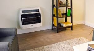8 best vent free propane wall heaters