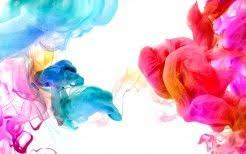 colorful smoke wallpapers hd. Brilliant Colorful WALLPAPERS HD Colorful Smoke Throughout Wallpapers Hd