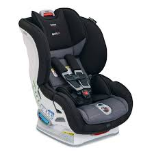best infant car seats and booster seats