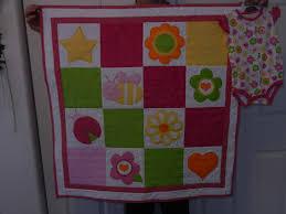 Emquilts ~ Customized Quilts &  Adamdwight.com
