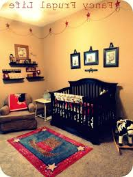 design decor the most stylish addition gorgeous teens room western baby nursery cowboy with regard brilliant